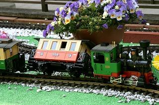 s-derailment01.jpg