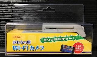 IMG_6031-small.jpg