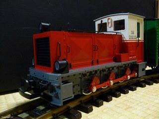 P1020352_DCE.JPG