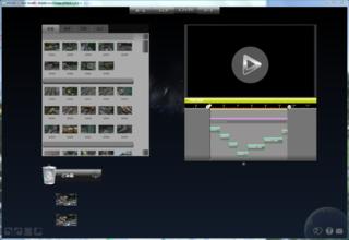 loiloscope-desktop.PNG