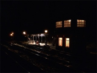 station03.JPG